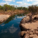 FP-Austr.0149-Gibb-River-Road