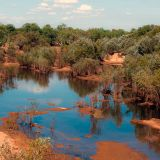 FP-Austr.0128-Broome-Derby